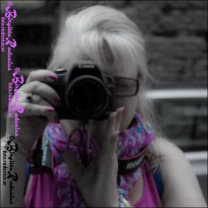 blogfia
