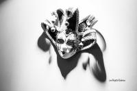 PHOTOMANIA ART